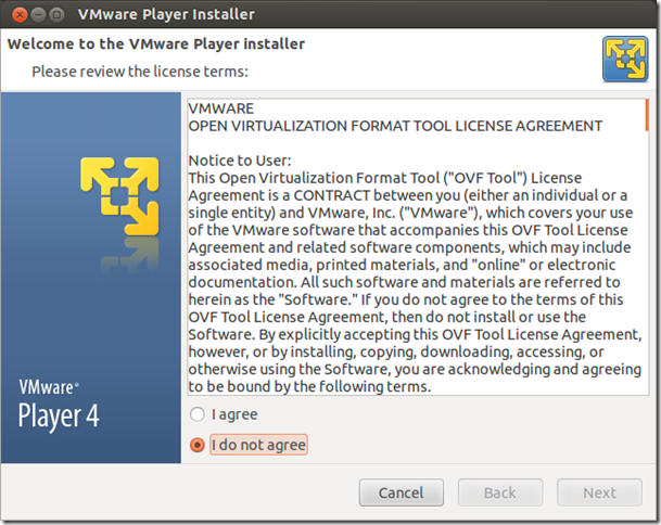 VMware Player Installer_01