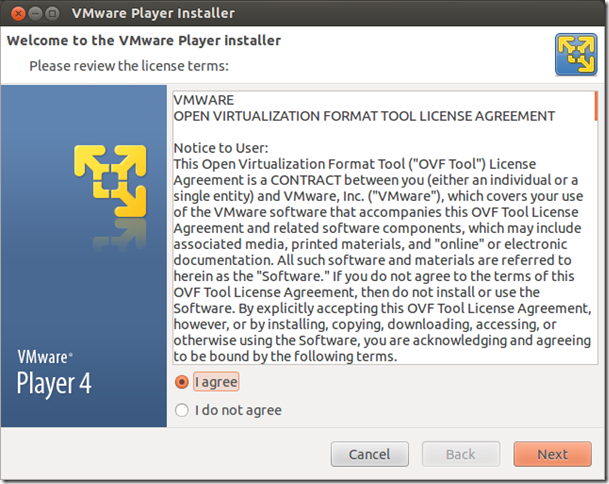 VMware Player Installer_02