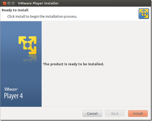 VMware Player Installer_03