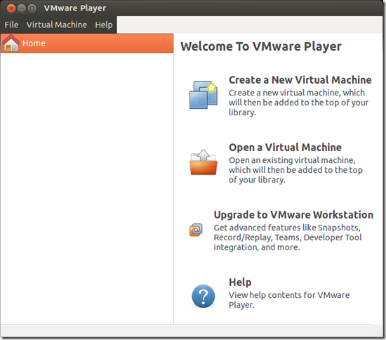 VMware Player_01