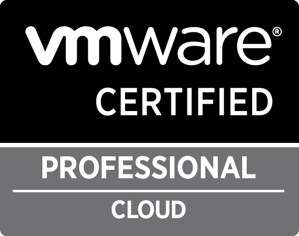 Voting now open for the 2014 Top VMware & Virtualization Blogs