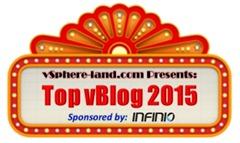top-vblog-2015-1-smaller