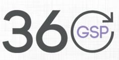 360gsp